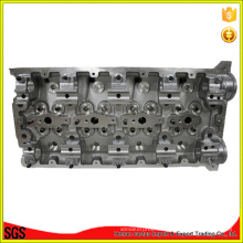 J3 Cylinder Head 22100-4A410 Cylindre pour KIA Besta Hyundai 2902cc