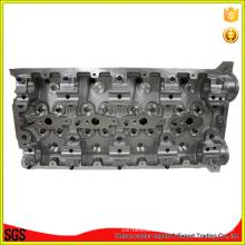 J3 Cylinder Head 22100-4A410 Cylinder for KIA Besta Hyundai 2902cc