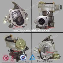 Turbocargador GT1752S 28200-4A350 732340-5001
