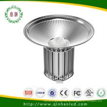 LED Industrial High Bay Light (QH-HBGKD-200W)
