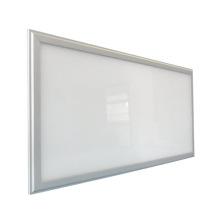 Hochwertiges 50W LED-Panel-Licht für Gebäude