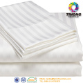 Tessuto in cotone percalle Bed Sheet