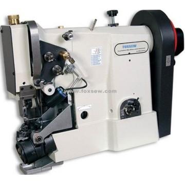 Stitching Machine for Ornamental