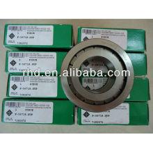 F-205156.6 Roulement de broche pour pompe hydraulique