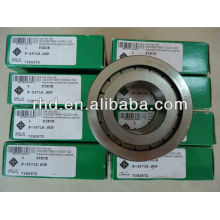 F56718 Spindle Bearing for Hydraulic Pump