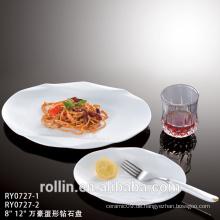 Restaurantteller