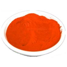 Melhor qualidade IVA vermelho 29 / popular Vat Scarlet R