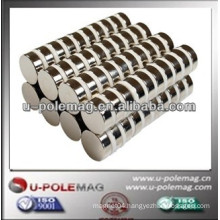 Neodymium Magnetic manufacturers of China