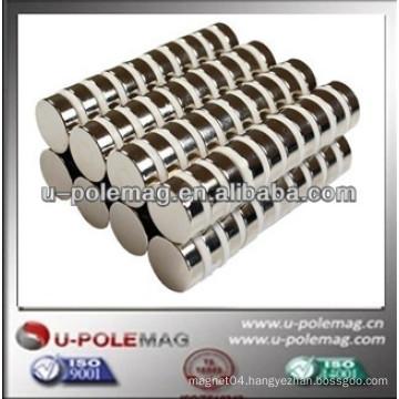 Neodymium Magnetic manufacturers of China