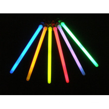 New and Unusal Individual Foilbag Glow Stick (DBD10200)