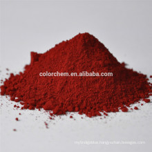 Dyestuff Direct Red 4BE