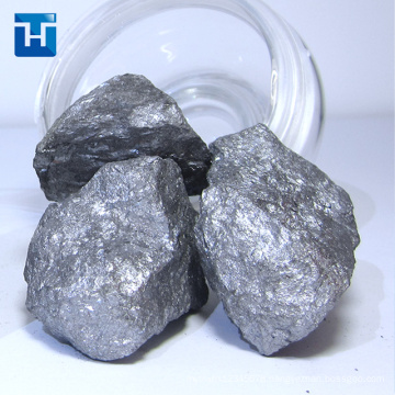 Ferro Calcium Silicon/Fe Ca Si/Silicon Calcium as deoxidizer For Steel mill