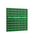 Pcba Assembly Factory Pcb Merancang 1Oz Circuit Board