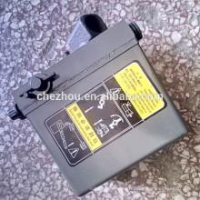 Pompe de levage pour cabine SINOTRUK HOWO Parts WG9719820001
