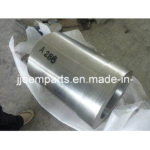 a-286 (A286, UNS S66286) Extrusion Container Liners/Extrusion Presses Container Liner/Liners for Extrusion Billet Containers