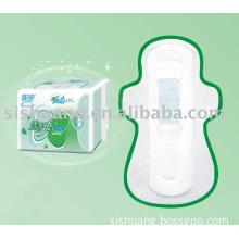 NS13218 sanitary napkin