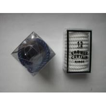 Crochet de douche (SJR-058)