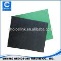 PP and PE composite self adhesive waterproofing membrane