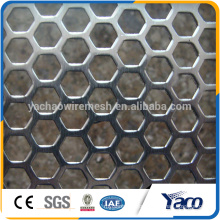 perforated meta mesh, perforated metal panel,perforated metal mesh speaker grille