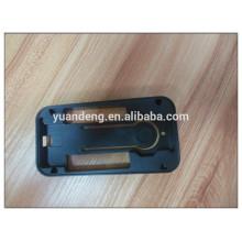 aluminium CNC milling part