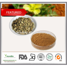 100% natural Tribulus Terrestris Extract Saponins 40% 50% 60% 80% 90%,95% UV Protodioscin 20% 40%,60% HPLC