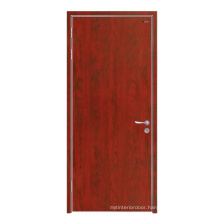 Luxury Wood Door China