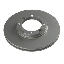 DF1958 MDC845 51712-21350 disco de freno hyundai acento