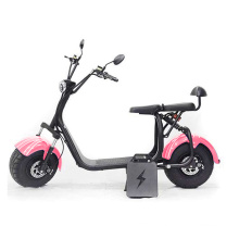 Luvgogo New Arrival Hot Sale EU Warehouse personal transporter electric scooter