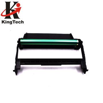 Original Quality Drum Unit DR116 MLT-R116 R116 116 for Samsung SL-M2676N 2676 2876 2626 2676FH 2876HN 2626