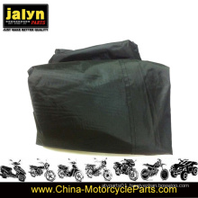 7503301 Polyester Taffeta Cover for Lawn Mower