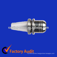 Hydraulic Expansion Chuck for Machine Tools Accessories