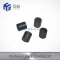 Special Tungsten Carbide Bars as Spar Parts