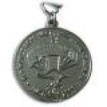 Medallions (M-19)