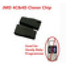 JMD 4c4d чип используется для программиста удобный Baby Jmd