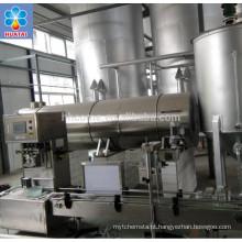 China fabricante de máquinas para fazer óleo de colza