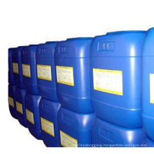 China Manufacturers 99.85% Glacial Acetic Acid with Best Price
