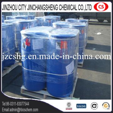 99,8% High Putiry Industry Grade Essigsäure