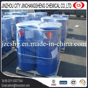 99.8% High Putiry Industry Grade Acetic Acid