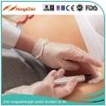 Health Examination  Medical  Gloves