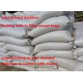 Farine de Gluten de maïs alimentation de volailles pour l'alimentation animale