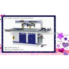 MZB73212 Máquina de perfuração de madeira da máquina de perfuração