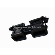 Plastic injection moulding Auto Air Vent tool