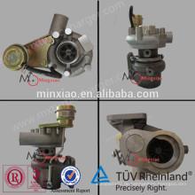 Turbolader TD05-12G-6 28230-45000 49178-03122