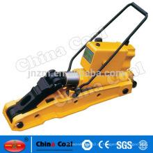 YQBD-25 Ton hydraulischer Schienenheber und Schienenauskleidungswerkzeug