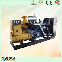 400kw Deutz Electric Power Set pour le fournisseur d'électricité