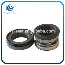 joint de soufflet en caoutchouc joint mécanique simple de ressort HF1200-25 (carbone, silicium, nbr), pièces d'auto, joint d'axe