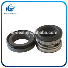 rubber bellow seal single spring mechanical seal HF1200-25(carbon,silicon, nbr), auto parts, shaft seal