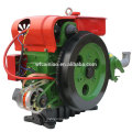 stable performance high quality good price diesel engine