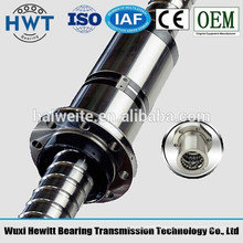 FF8012-4 ball screw bearing,ball screw,ball screw for cnc machine