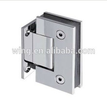 customized cheap zinc alloy flap metal cabinet door hinges